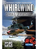 Whirlwind Over Vietnam (PC)