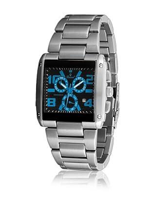 Bassel Reloj CR4028A Negro