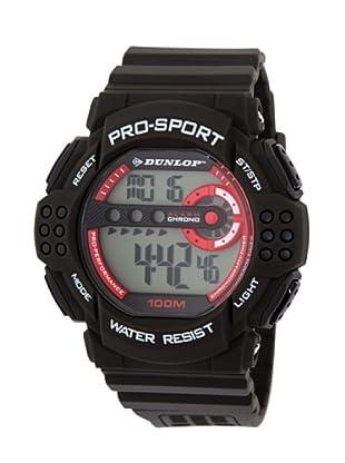 Dunlop Reloj Reloj Dunlop Dun208G07 Rojo