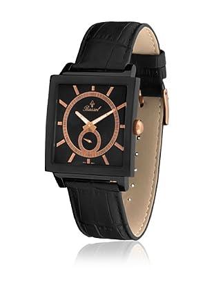 Bassel Reloj CR3029N