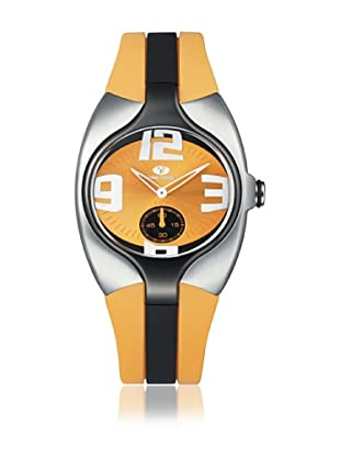 Time Force Reloj de cuarzo TF-2639L02  31 mm