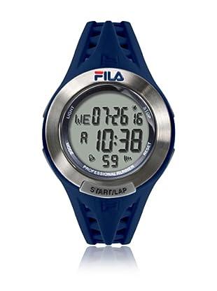 Fila Reloj FILA38-003-003