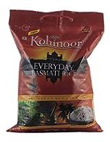 Kohinoor Rice - Basmati 1kg Pouch