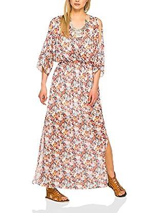 Mizu Vestido Largo