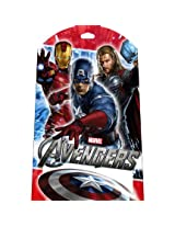 Avengers Goody Bag