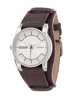 Axcent Reloj  Retro  X37001-636