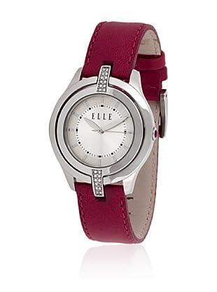 Elle Reloj EL20135S12N