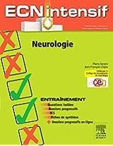 Neurologie: Dossiers Progressifs Et Questions Isolées Corrigés