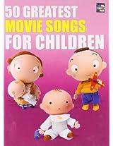 50 Greatest Movie Songs