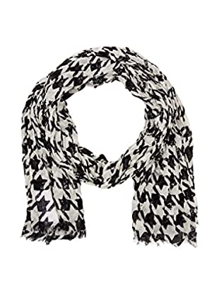 Pepe Jeans London Tuch Motley Scarf