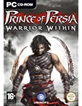 Prince of Persia: Warrior Within (PC)