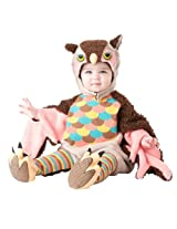 California Costumes Owlette Infant