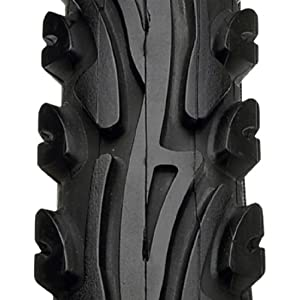 Btwin 20-inch Bicycle Tyre