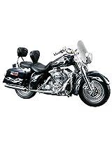 Harley Davidson Motorcycle Die-Cast Replica Toy - 2002 FLHRSEI CVO Custom