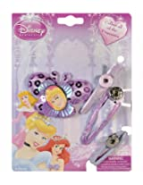 Disney Cinderella Princess Hair Accessories