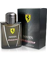 Ferrari Extreme EDT for Men (125ml)