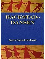 Rackstad-Dansen