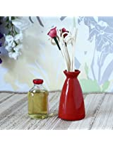 Aroma Reed Diffuser - Rose from Celestial Luck