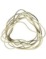 E-Flite EFL2738 Rubber Bands (8): Apprentice 15e New