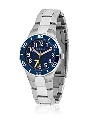Time Force Reloj de cuarzo 81854  32 mm