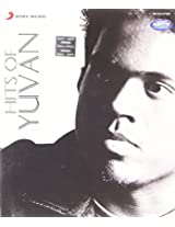 Hits of Yuvan
