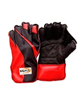 Sigma Maxlite Wicket keeping gloves