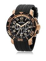 TW Steel Reloj TW93