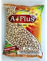 A Plus Kabli Chana 1 KG