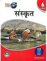 Sanskrit Core Class 6