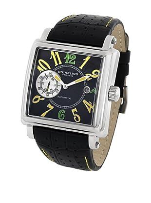 Stührling Reloj 149E3315365