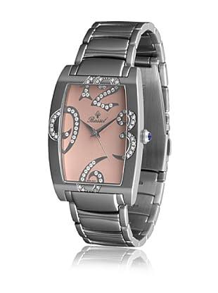 Bassel Reloj CR3022P