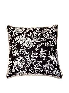 "Lacefield Designs Botanical Botik 20"" x 20"" Pillow"