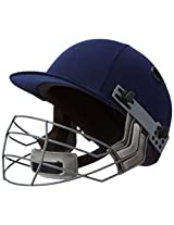 MRF Cricket Helmet Std Helmet, Men's