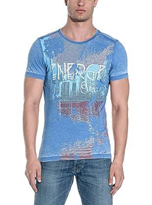 Energie T-Shirt Joel
