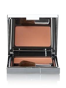 29 Cosmetics Crush Cheek Blusher, Tuscany