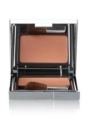 29 Cosmetics Crush Cheek Blush, Tuscany