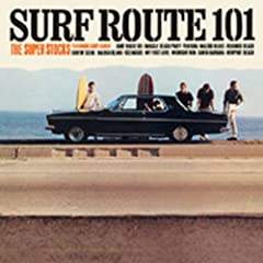 Surf Route 101