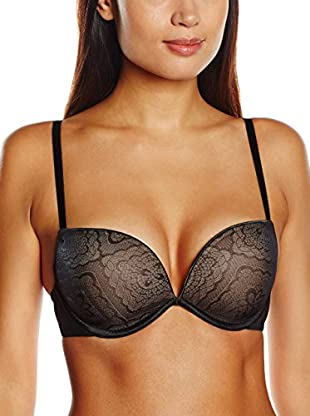 Wonderbra Bügelloser BH Full Effect Lace