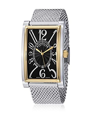 Stührling Reloj 401.33Y11