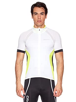 Craft Maillot Performance (Blanco)