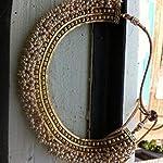 Pearl loreal neck set