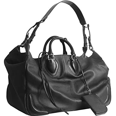 Galleriant Capra GAC-3105: Black
