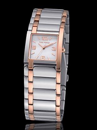 TIME FORCE 81044 - Reloj de Señora cuarzo