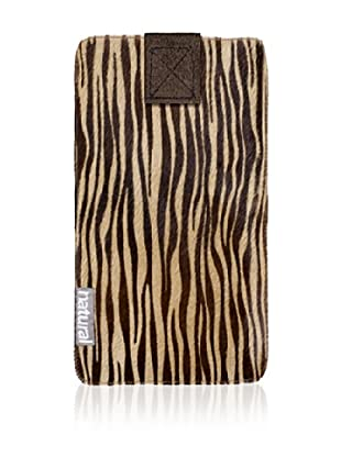 Animal Instincts Rugs Pillows Amp Ipad Cases Dlh