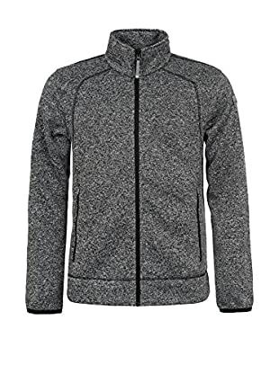 ICEPEAK Sweatjacke Josue