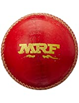 MRF Star Alam Tanned Ball