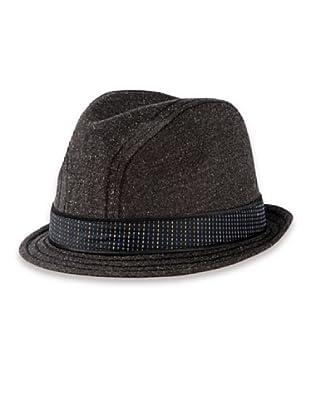 BERETT Sombrero Invierno Korab (gris)
