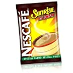 Nescafe Sunrise Sachet 1.2Gpk132
