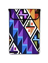 Designer Sleeves Tablet Sleeve (K-TT)