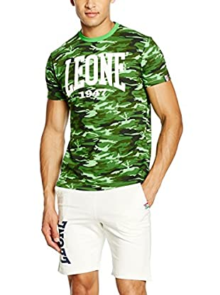 Leone 1947 T-Shirt Lsm919/S16